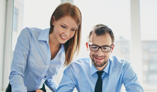 Cupid's Pulse Article: Relationship Advice: Is Your Job Killing Your Relationship? How To Choose The Right Company To Work For?