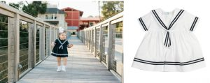 Cupid's Pulse Article: Product Review: Travel and Dress Your Kids Easily This Summer With These Products