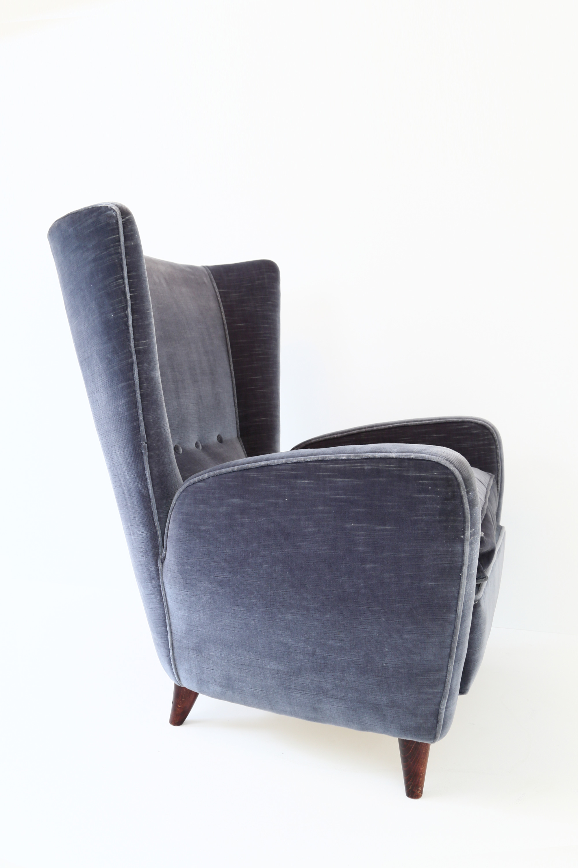 chair covers for sale gauteng posture armchair unique wingback chairs rtty1