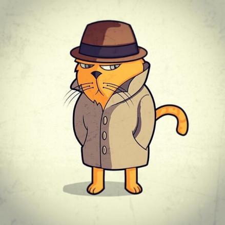 pisica_agent_secret