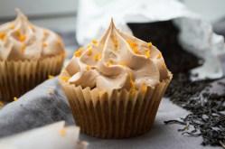 earl grey cupcakes 02