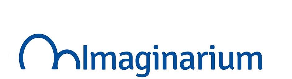 imaginariumlogo2016