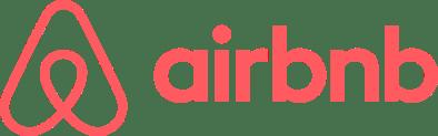 cupao oferta 35 euros credito airbnb