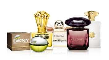 430x240-lf-wk29-am-fragrance-page-for-her-051853