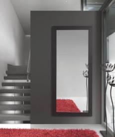 espejo-square-negro-70x1-5x160_1_g