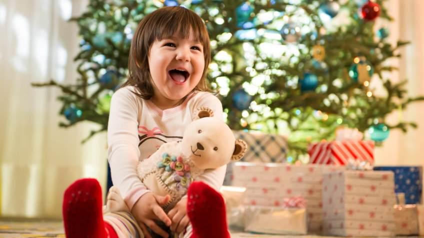 brinquedos natal 217