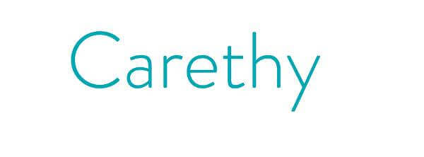 carethy logo