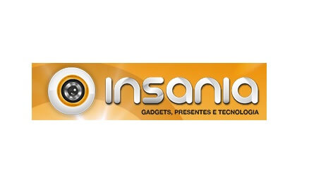 insania_logotipo