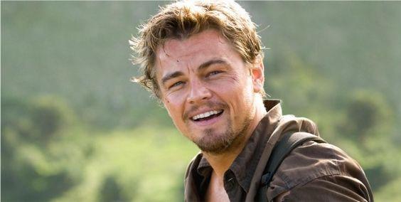 L'appello di DiCaprio a Biden: salviamo il pianeta