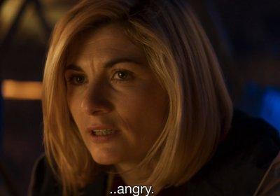 Revolution of the Daleks: recensione ultimo episodio Doctor Who (Alert Spoiler)