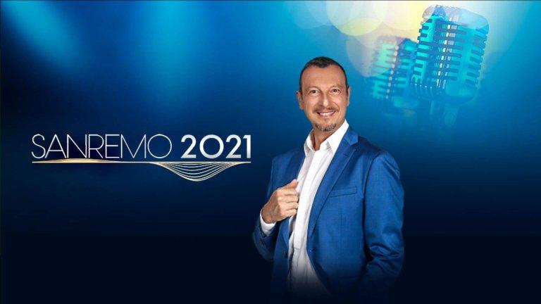 Sanremo rinviato a causa del nuovo DPCM?