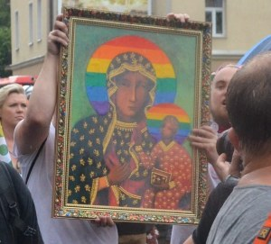 polonia-lgbt-attiviste