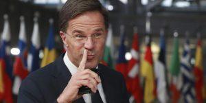crisi-di-governo-olanda