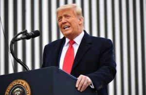 donald-trump-impeachment