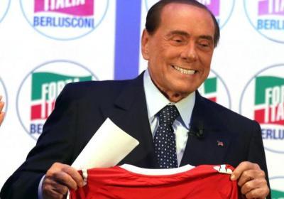 Silvio Berlusconi ricoverato nel principato di Monaco a causa di un problema cardiaco