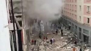 madrid-esplosione-edificio