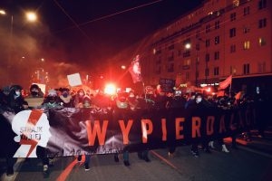aborto-polonia-strajk-kobiet