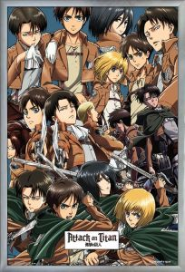 attack-on-titan-adolescenza