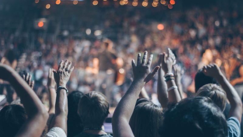 Standup comedy: come diventare uno standup comedian di successo