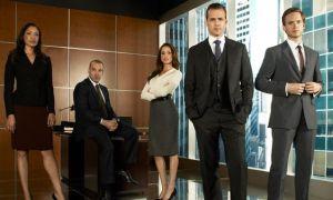 serie-tv-legal-drama