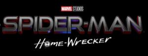 spiderman3-titolo