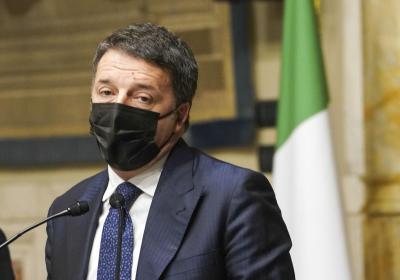#RenziRispondi e #RenziDimettiti su Twitter: ma lui non risponde, né si dimette