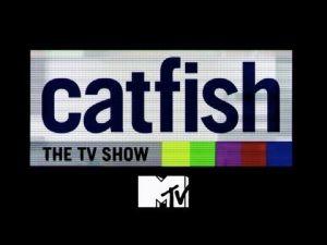 catfish-riviviamo-adolescenza