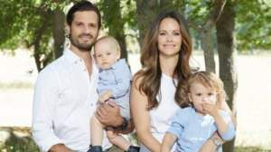 famiglia-reale-svezia-serie-tv