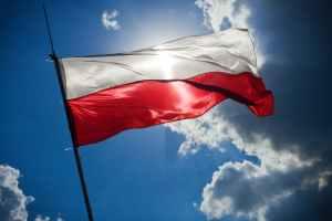 impariamo-il-polacco-saluti