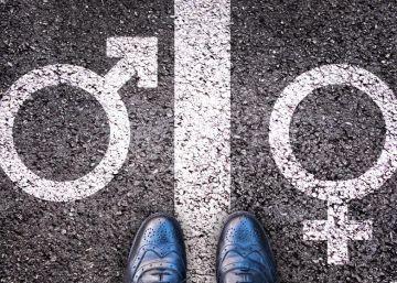 Intersessuale: il 3°genere tra maschile e femminile