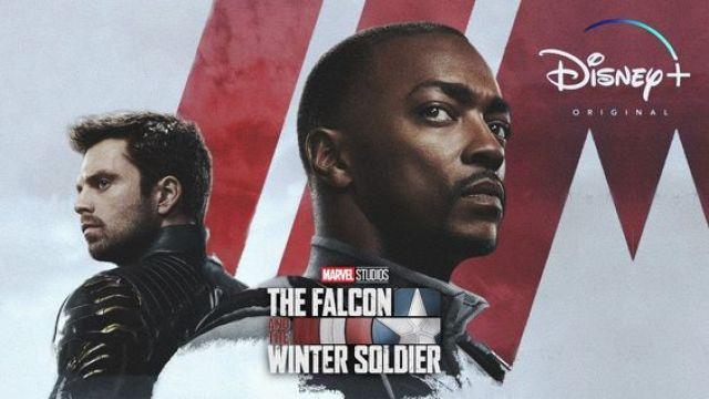 falcon-and-the-winter-soldier-recensione-1
