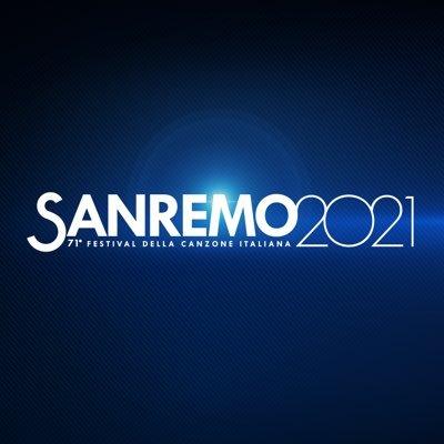 Sanremo 2021: umile e onesta recensione delle canzoni in gara
