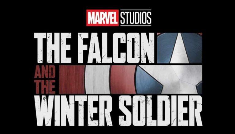 The Falcon and The Winter Soldier: recensione primo episodio