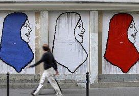 francia-islamofobica-hijab