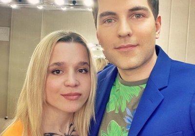 Olesya è Denise Pipitone? Oggi la verità [DIRETTA]