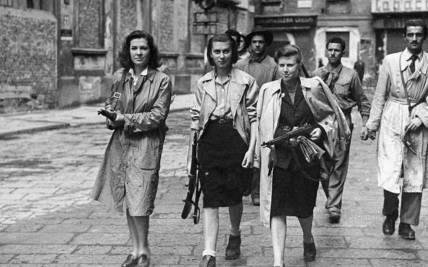 festa-della-liberazione-25-aprile-antifascismo