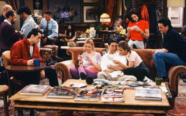 locali-sitcom-dove-si-ritrovano-i-protagonisti