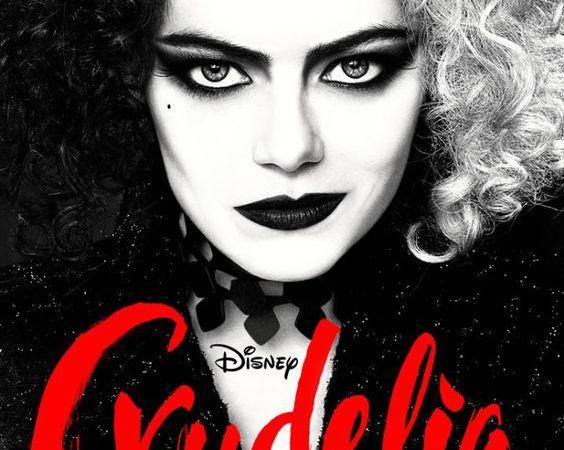 Uscite Disney+ maggio 2021: serie tv e film