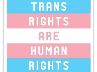 Florida: legge anti-transgender sulle studentesse
