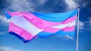 13enne-transgender-scuola