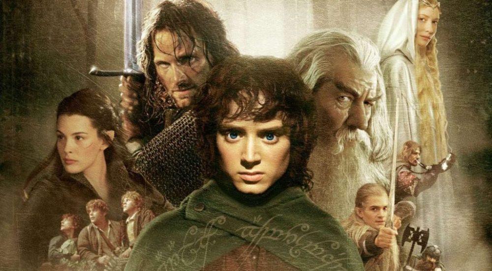 Il Signore degli Anelli, serie Amazon: trama, budget e quel che sappiamo