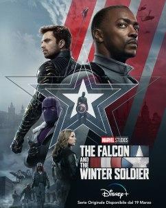 falcon-and-the-winter-soldier-recensione-5