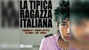 la-tipica-ragazza-italiana-adolescenza