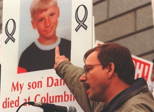 columbine-22-anni-dopo-school-shooting
