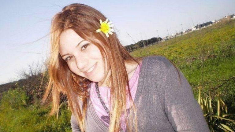 9 anni fa l'attentato alla scuola di Brindisi, dove morì Melissa Bassi
