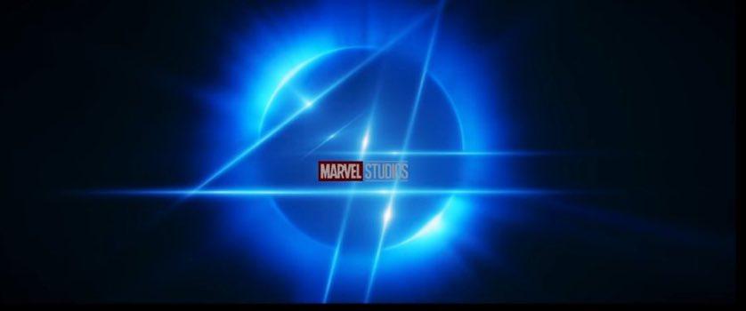 Marvel: annunciati i film della fase 4