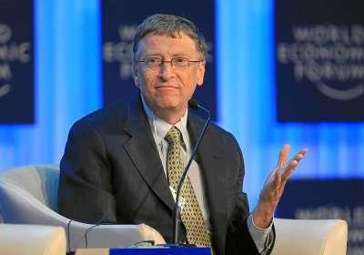 Bill Gates: tra Epstein, il divorzio e la relazione con una dipendente di Microsoft