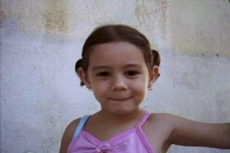 Denise Pipitone: ultime notizie, l'anonimo scrive a Chi l'ha visto