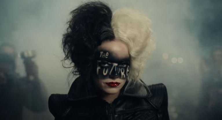 Cruella: Emma Stone vorrebbe un  sequel con Glenn Close come villain