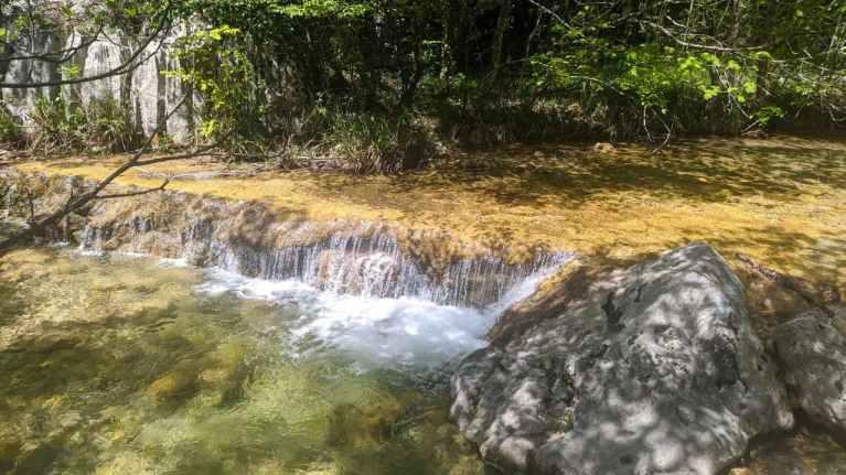 Erasmus: com'è il clima in Croazia?